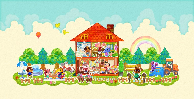 N3DS_AnimalCrossingHappyHomeDesigner_illustration_01_png_jpgcopy
