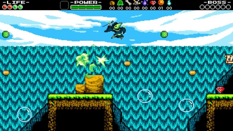 Shovel-Knight-Plague-of-Shadows-1-1280x720