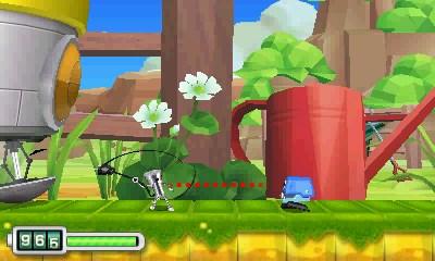 3DS_ChibiRobo_scrn01_bmp_jpgcopy