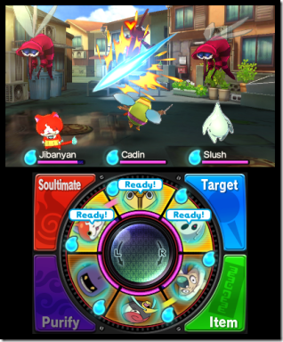 3DS_YokaiWatch_E3_SCRN_06_thumb