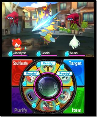 3DS_YokaiWatch_E3_SCRN_06_thumb