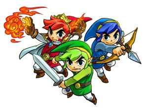 N3DS_TLOZ-TriForceHeroes_illustration_05