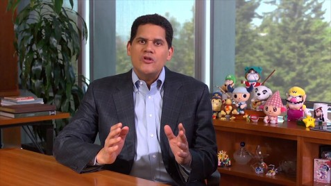 Nintendo-Direct-2013-Reggie-Fils-Aime-002