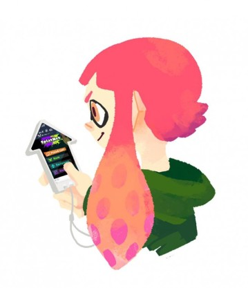 splatoon-splatnet-656x762