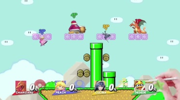 super_mario_maker_stage_super_smash_bros