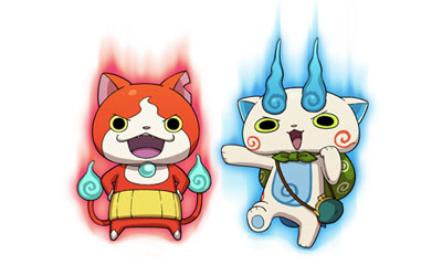 Yokai-Watch-2-Sales-6-Mil